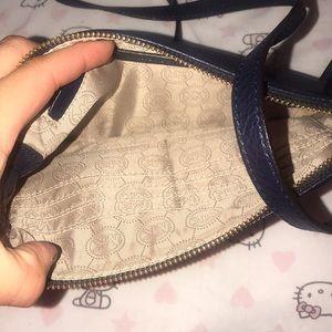 Original MK leather bag